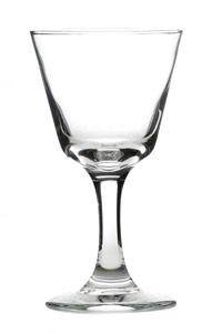 Sour glas